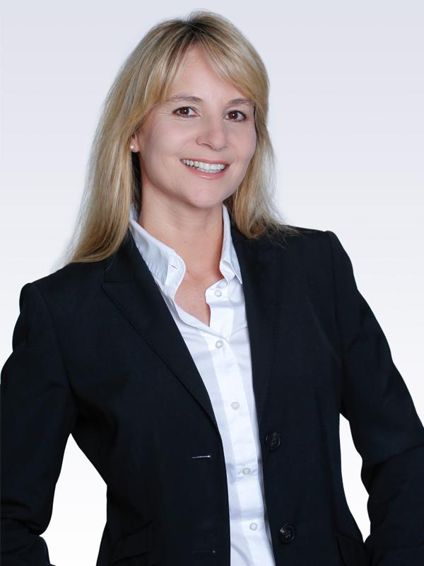 Corinna Buchholz ehrenamtliches Engagement
