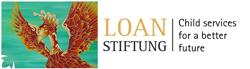 LOAN Stiftung – Bildung für Kinder in Vietnam Logo